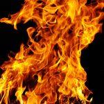 Simbolismo de… el fuego