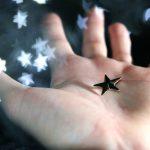 Poesía: La emoción del Ideal