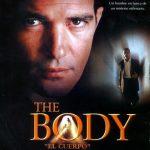 Cine: El cuerpo
