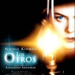 Cine: Los otros