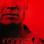 Cine: Deuda de sangre