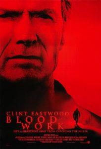 Nueva Acrópolis - Cine Deuda de Sangre