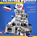 Revistas Digitales: enero 2016