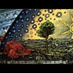 Poesía: Elogio a la filosofía
