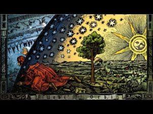 Nueva Acrópolis - Filosofía