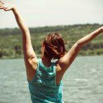 Poesía: El romance de la felicidad