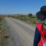 El camino iniciático de Santiago