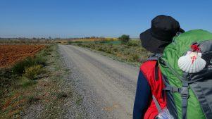 Nueva Acrópolis - Camino de Santiago
