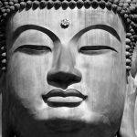 Poesía: Himno a la Filosofía