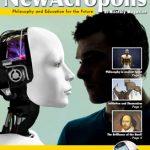 Revistas Digitales: julio 2016