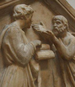 Nueva Acrópolis - Filosofía educadora