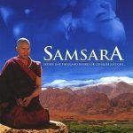 Cine: Samsara