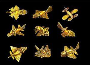 aeroplanos-oro1