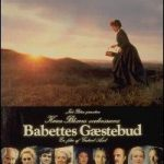 Cine: El festín de Babette