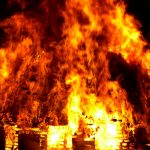 Simbolismo de… el infierno