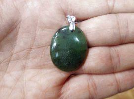 Nueva Acrópolis - símbolo jade