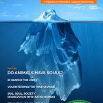 Revistas Digitales: octubre 2016
