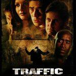 Cine: Traffic