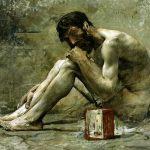 Anécdotas filosóficas: Diógenes y la hora de comer