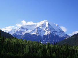 Nueva Acrópolis - La montaña