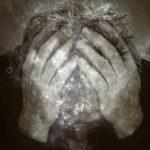 Poesía: El dolor