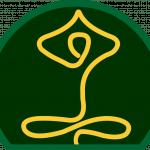 ¿Qué es Yoga? ¿Qué es un yogui?