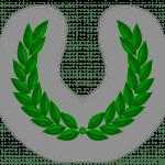 Simbolismo de… el laurel