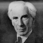 Anécdotas filosóficas: la lógica de Bertrand Russel