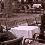Anécdotas filosóficas: Ortega y Gasset, de profesión, filósofo