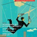Revistas Digitales: abril 2017