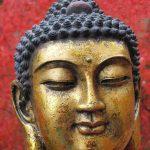 Sidharta Gautama, el Budha