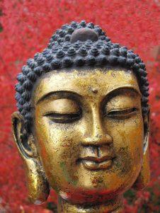 Nueva Acrópolis - Sidharta Gautama