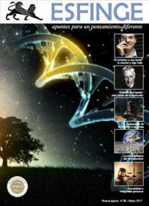 Revista Esfinge Mayo 2017