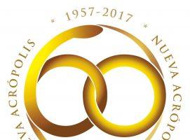 Nueva Acrópolis - 60 años
