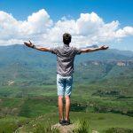 Calidad de vida: una visión integral