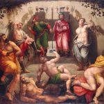 Sentido del mito en Platón