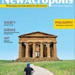 Revistas Digitales: septiembre 2017