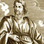 Anécdotas filosóficas: Arístipo y los ricos