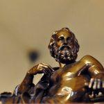 La teoría del alma en Platón
