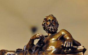 Nueva Acrópolis - El alma en Platón