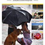 Revistas Digitales: octubre 2017