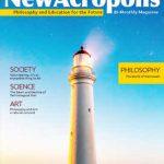 Revistas Digitales: noviembre 2017