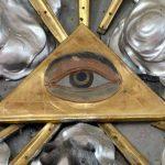 Peligros del esoterismo en la Era de Acuario