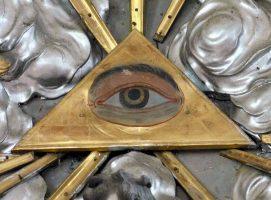 Nueva Acrópolis - Peligros esoterismo