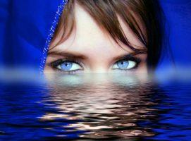 Nueva Acrópolis - El alma de la mujer