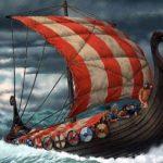 Los vikingos en América: algo más que un mito