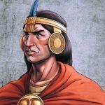 Anécdotas filosóficas: la sabiduría del Inca Pachacutec