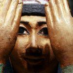 ¿Existió la Magia en Egipto?