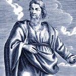 Anécdotas filosóficas: Arístipo y los oídos del tirano