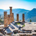 Anécdotas filosóficas: la sabiduría de Sócrates